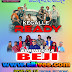 KEGALLA READY VS KURUNEGALA BEJI ATTACK SHOW LIVE IN POLGAHAWELA 2020-09-12