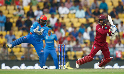 AFGH vs WI ICC World Cup 2019 42nd match cricket win tips