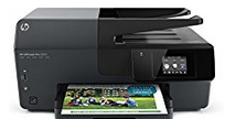 how to connect hp officejet 4620 to wireless router