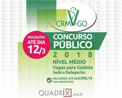 edital-concurso-crmv-go-2018