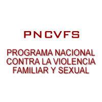 PNCVFS