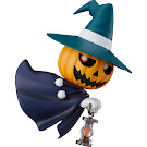 Nendoroid Shin Megami Tensei Pyro Jack (#1058) Figure