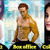 Student of the Year 2 Grossed 13 Crores in One Day - SOTY Box Office Collections to Reach 150+ Life Time