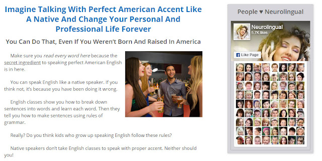 Accent Reduction English Fluency Product That People Love,english fluency speaking,english fluency test,english fluency speaking practice,english fluency levels,english fluency journey,english fluency class,learn english fluency online,master english fluency,english fluency tutorial free,english fluency training online,best english fluency app