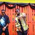 VIDEO l Soprano Musiq ft Jux – Umenuna