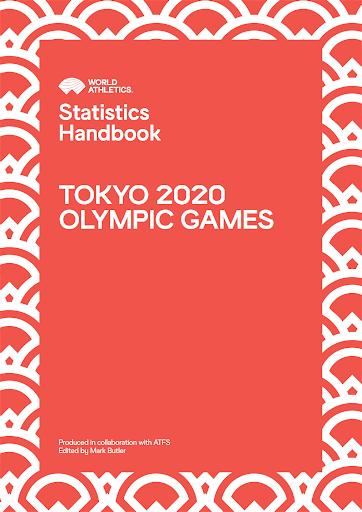 TOKYO 2020_LE OLIMPIADI