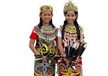 Kalimantan Utara