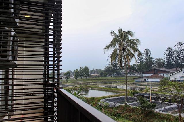 hotel balcony selabintana sukabumi
