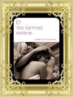 http://unpeudelecture.blogspot.com/2017/08/et-tes-larmes-retenir-de-charlotte.html