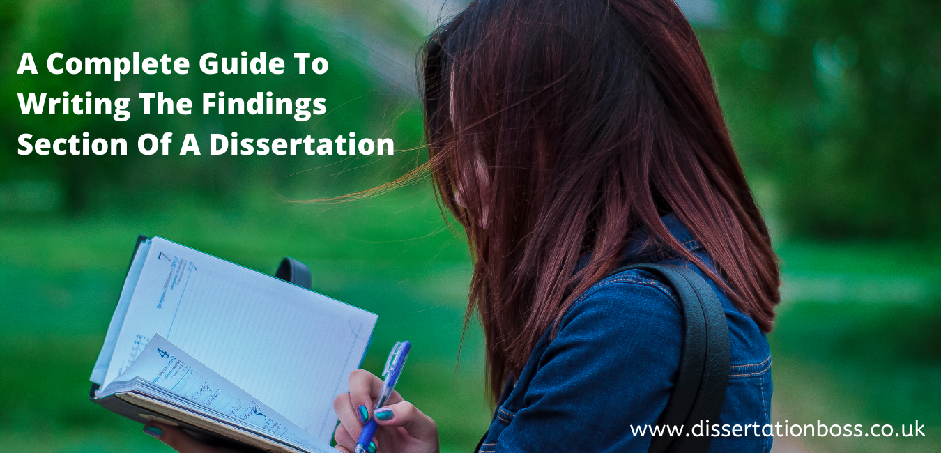 Online essay writing service review