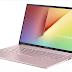 ASUS VivoBook Ultra A412 Resmi Diluncurkan – Lebih Stylish & Powerfu