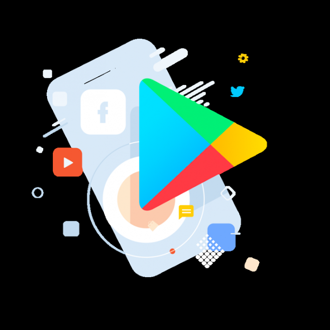 [TESTED] GET GOOGLE PLAY IN-APP PURCHASES 100% FREE