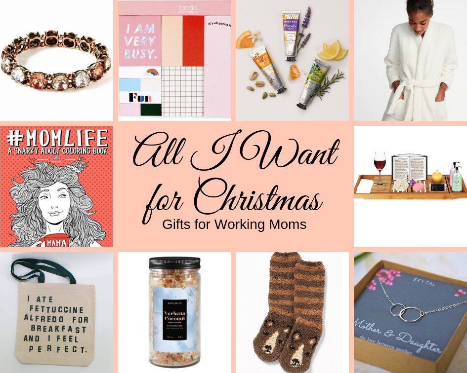 50172949f07 I can t believe it s time to start Christmas shopping. You ll find gift  guides all over the internet - best gifts for kids
