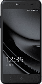 Download Stock ROM Coolpad Fancy 3
