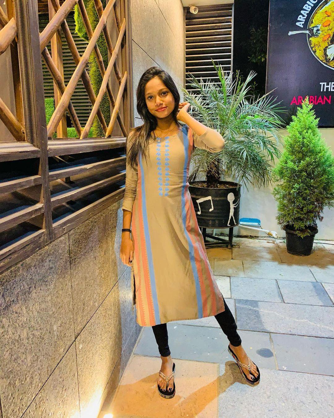 Amritha Shaji 6