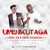 Download New Audio : Mike Tee ft Chege - Umenikutaga { Official Audio }