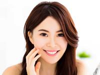 Benefits of Vitamin K for beauty treatments