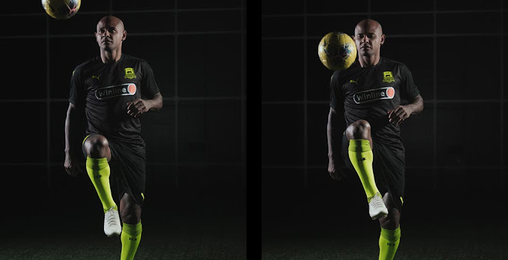 Champions League Group Stage Fc Krasnodar 20 21 Home Third Away Kits Released Gladbach Valencia Design Footy Headlines