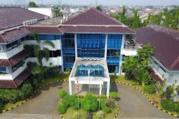 Lowongan Kerja PT Clariant Indonesia