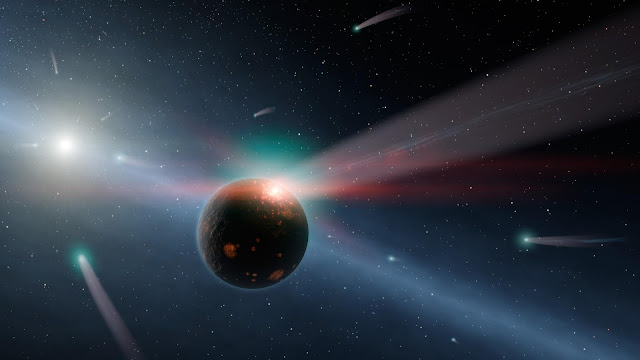 First-Identified-Comet-To-Visit-Our-Solar-System-From-Another-Star