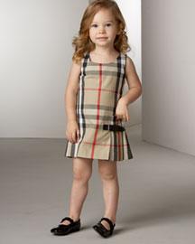 ab28b6453574 Kids Dress A pair of black shoes Dress Model for Kids - Childrens ...