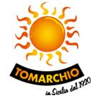 http://www.tomarchiobibite.it/