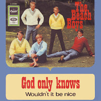 God Only Knows (Beach Boys)