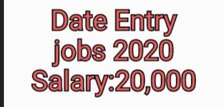 Neyveli Lignite Corporation Limited (nlc) recruitment 2020; 675 Vacancies last applying date 20 Sep 2020