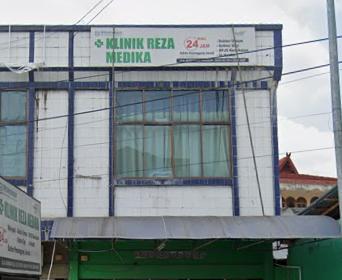 Lowongan Klinik Reza Medika Duri Oktober 2020