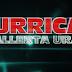 Hurricane - Allerta Uragano Trailer Italiano Ufficiale