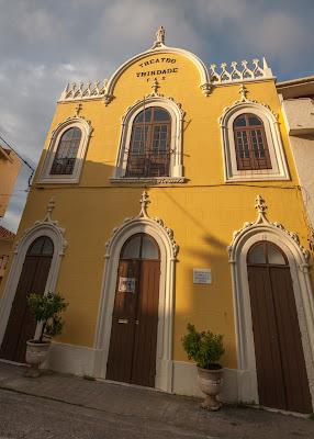 buarcos petit theatre