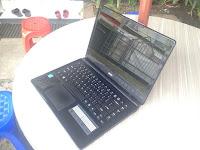 Acer E1-410 Quadcore