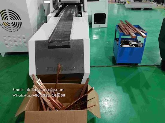 busbar machine suppliers