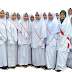 Lagu Hari Santri 2019 Pesantren Terpadu Nurul Ulum Aceh
