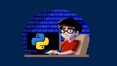 learn-complete-python-3-gui-using-tkinter