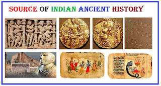 Source-of indian-ancient-history