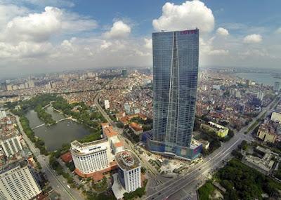 500 triệu có mua được chung cư mini Ba Đình?