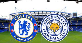 Челси – Лестер Сити смотреть онлайн бесплатно 18 августа 2019 прямая трансляция в 18:30 МСК.