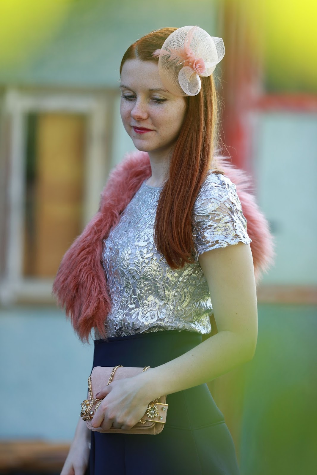 lucie srbová, style withouts limits, unyp, marketing, česká blogerka, blogerka