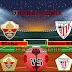 Prediksi Elche vs Athletic Bilbao ,Sabtu 23 May 2021 Pukul 23.00 WIB