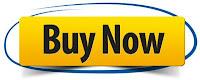 Buy Lenovo V7