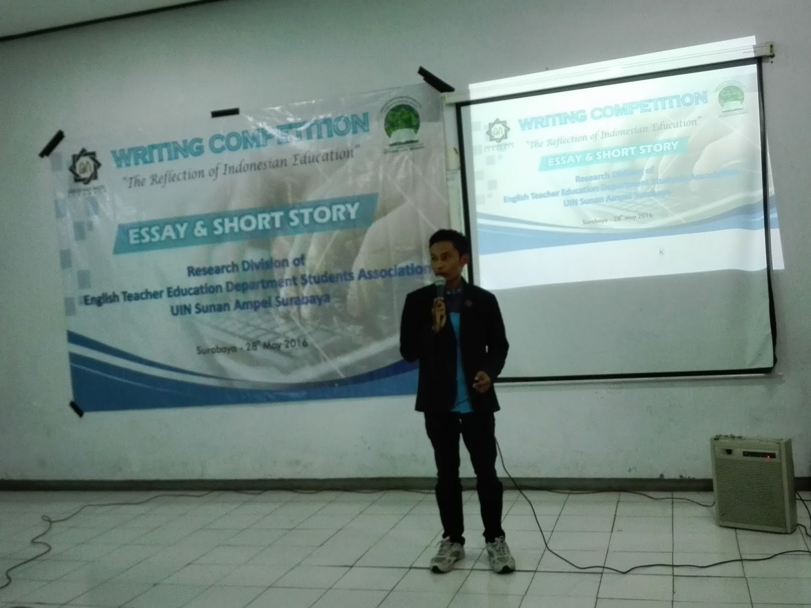 english essay short story essay about a short story examples the  writing competition essay short story himaprodi pbi uinsa here the  documentation of the event