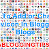 How To Add or Change Favicon In Blogger Blogs
