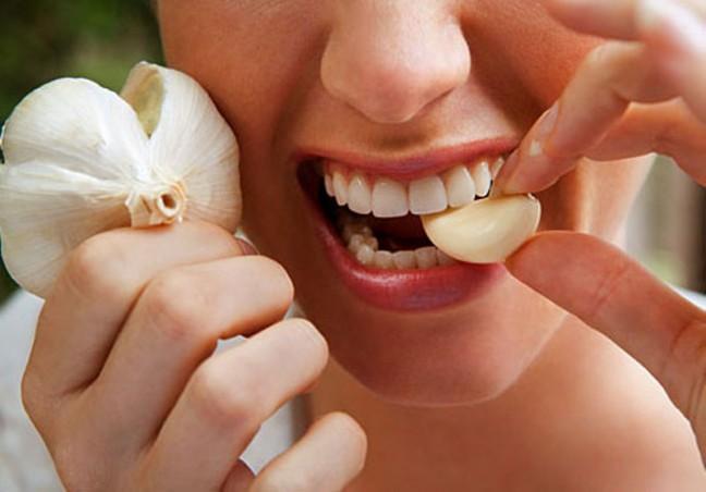 Segera Digunakan Biar Lekas Sembuh Sakit Gigi Anda Akan Sembuh