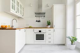 Modern Kitchen Design Ideas To Try Asap