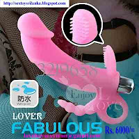 http://sltoys.blogspot.com/2017/07/70-waterproof-sex-toy-female-clitoral.html