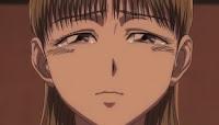 Ushio to Tora 2 Episódio 02