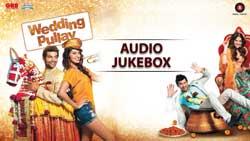 Wedding Pullav Dialogues, Wedding Pullav Movie Dialogues, Wedding Pullav Bollywood Movie Dialogues, Wedding Pullav Whatsapp Status, Wedding Pullav Watching Movie Status for Whatsapp