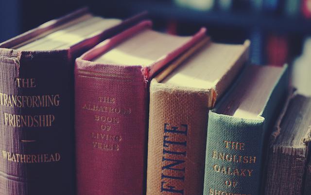 10 Indoor Activities | Reading