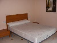 piso en alquiler calle navarra castellon habitacion